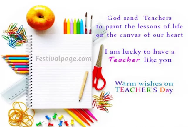 happy-teacher-day-2020-images-quotes-saying-2020