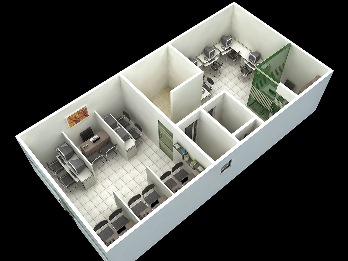 Ghar Design Plan Joy Studio Design Gallery Best Design