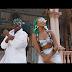 Video   Zee X Hamadai - Nakuja   Download