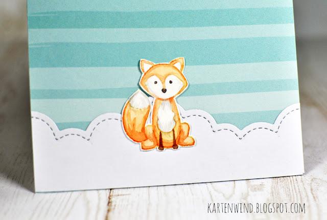 http://kartenwind.blogspot.com/2016/05/hey-foxy-lady-babykarte-mit-transparentem-cover.html