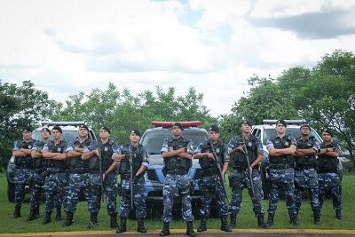 GCM pode passar a atuar no policiamento de trânsito em Goiânia (GO)
