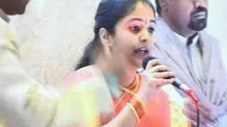 Appadi Podu Karaoke Ganesh Bahrain