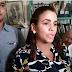 VÁNDALOS ENCAPUCHADOS ARMADOS ASALTAN PERIODISTA Y CAMARÓGRAFO EN HUELGA EN SANTIAGO
