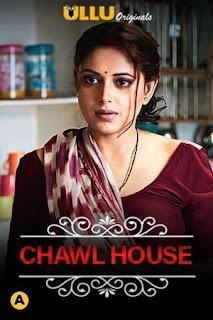 Charm Sukh (Chawl House) Season 1 Hindi Web Series Download 720p WEB-DL