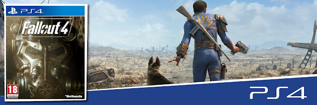 https://pl.webuy.com/product-detail?id=5055856406228&categoryName=playstation4-gry&superCatName=gry-i-konsole&title=fallout-4-(no-dlc)&utm_source=site&utm_medium=blog&utm_campaign=ps4_gbg&utm_term=pl_t10_ps4_ow&utm_content=Fallout%204