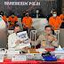 Isi Percakapan WAG KAMI Medan, Ada Skenario Rusuh Seperti Tahun 1998