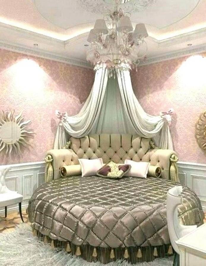 10+ Wonderful Bedroom Architecture Idea