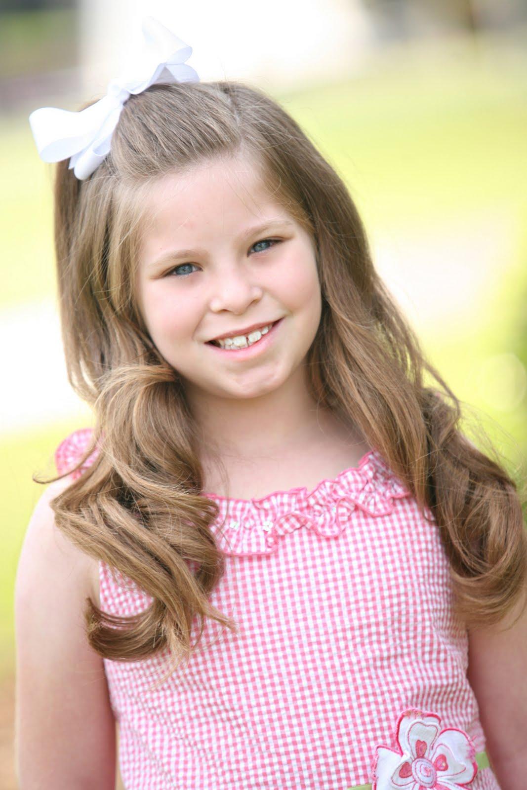 8 Year Boy Bedroom Design: Leslie's Little Ladies: Happy 8th Birthday Emma