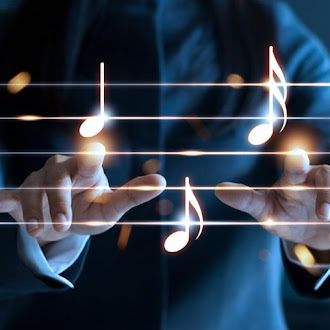 Müzik haramdır diyenlere reddiye!