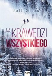 http://lubimyczytac.pl/ksiazka/4804360/na-krawedzi-wszystkiego