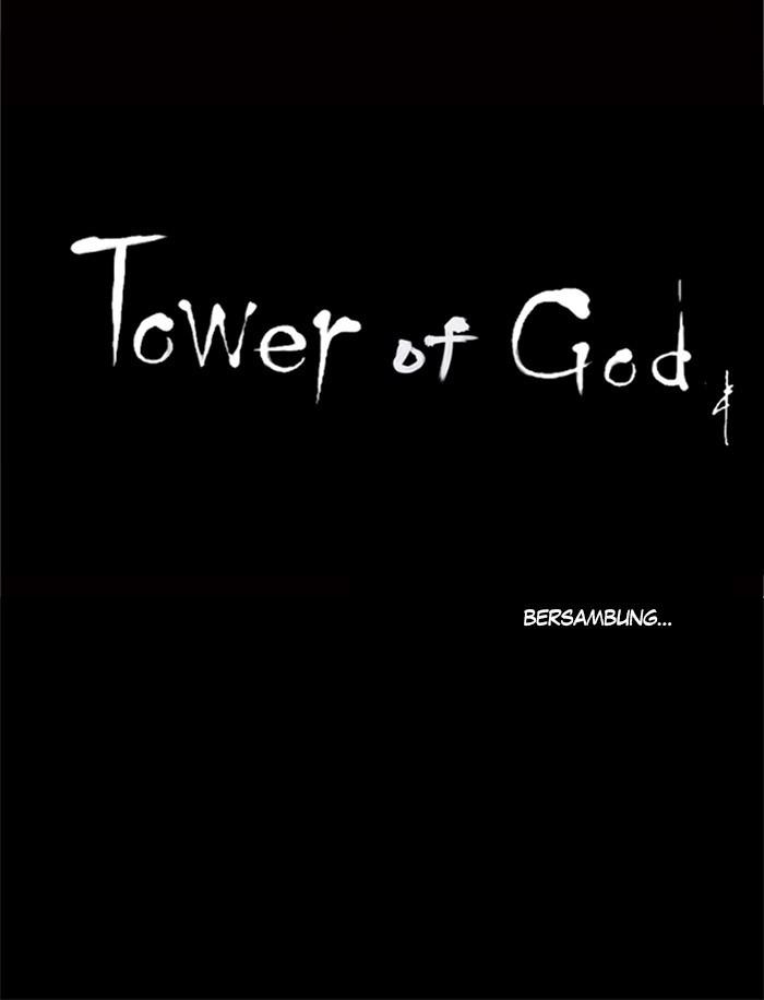 Webtoon Tower Of God Bahasa Indonesia Chapter 201
