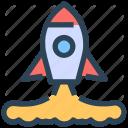 Site İçi Optimizasyon