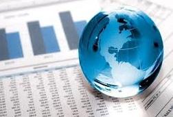 Sermaye Piyasası nedir