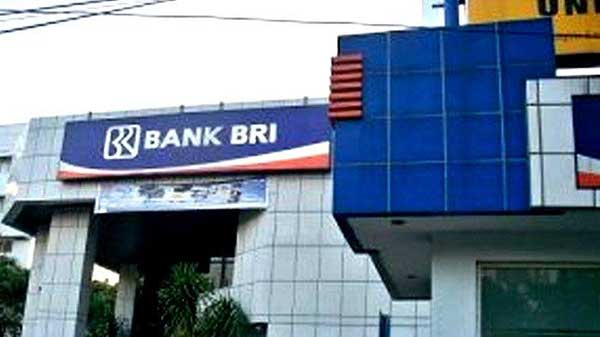 Kantor Bank Bri Buka Hari Weekend Di Jakarta Selatan