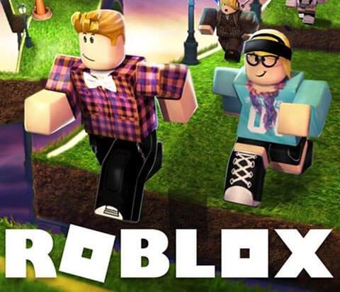 تحميل لعبة Roblox للكمبيوتر مجانا