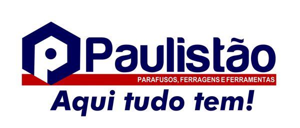 EM MARABÁ --- PAULISTÃO - Aqui tem tudo - CONFIRA...