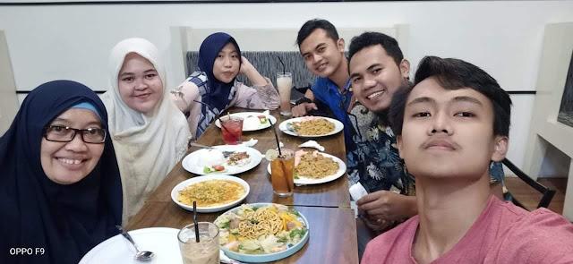 makan-di-foodgasm
