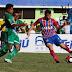 Bahia faz 1 a 0 e supera o Vitória da Conquista no Lomantão