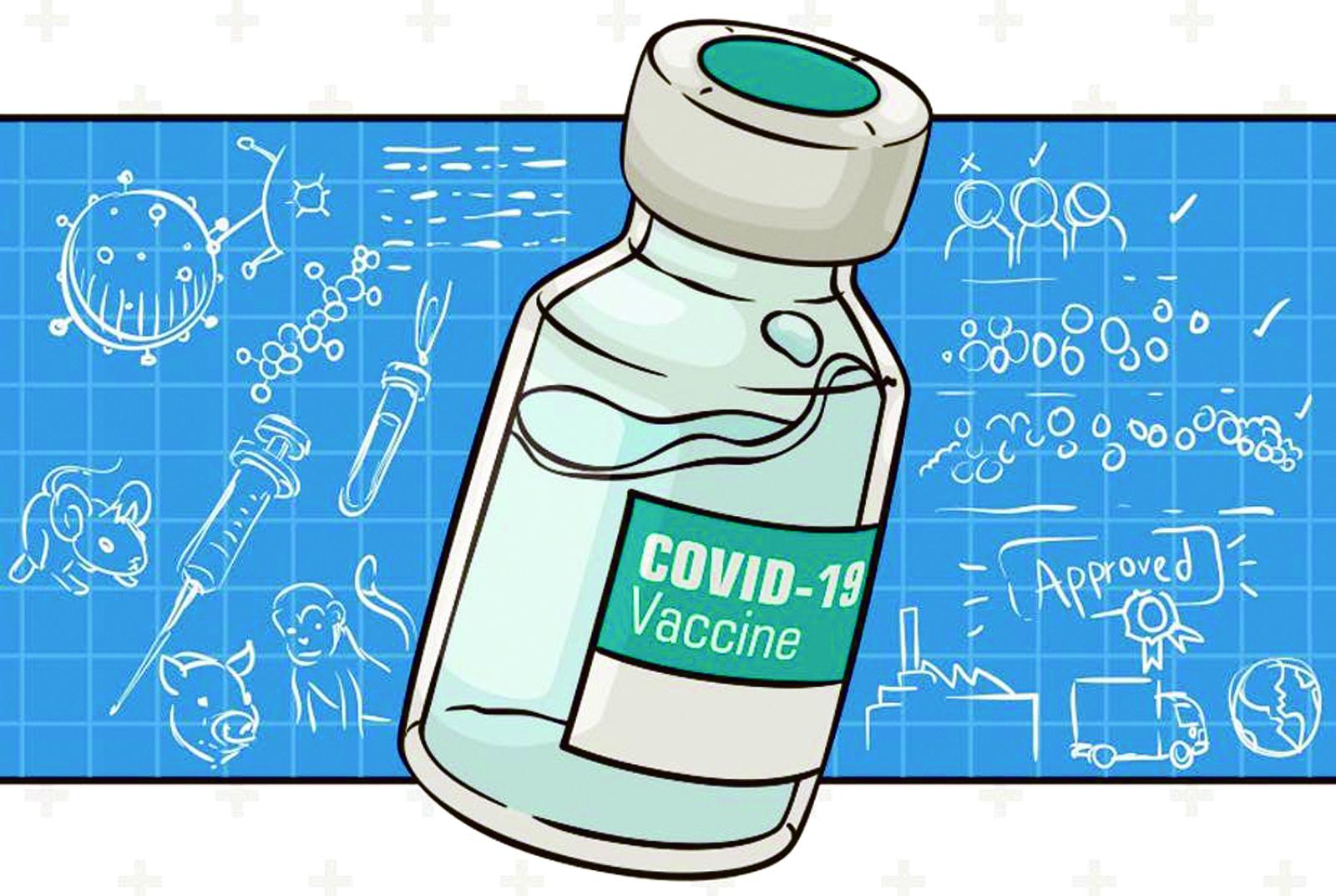 CoViD Update | डिंडौरी जिले में ऑलटाइम कोविड मरीजों का आंकड़ा 1100 पर  पहुंचा, आज मिले 04 नए केस; 02 समनापुर + 01 डिंडौरी + 01 बजाग