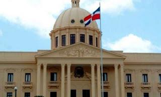 Presidente Medina barre en el INAIPI tras denuncia sobre irregularidades