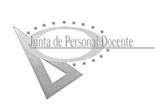 Junta de personal docente Ceuta, Comunicado prensa Junta Personal Docente Ceuta, Blog de Enseñanza UGT Ceuta