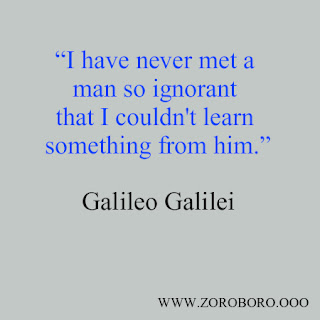 Galileo Galilei Quotes. Inspirational Quotes On Yourself & Life. Galileo Galilei Short Word Lines Galileo Galilei cute short inspirational quotes,Galileo Galilei short inspirational quotes about strength,Galileo Galilei short inspirational quotes for students,Galileo Galilei 50 Short Inspirational Quotes We Love,Galileo Galilei short inspirational quotes for work,Galileo Galilei short inspirational quotes about love,Galileo Galilei Short Inspirational Quotes,Images pictures zoroboro Galileo Galilei 101 Short Quotes and Sayings about Life,Galileo Galilei short inspirational quotes for kids,inspirational short quotes about life,Galileo Galilei short quotes about love,Galileo Galilei short quotes about happiness,short quotes on attitude images ,funny short quotes about life,Galileo Galilei short quotes about strength,Galileo Galilei inspirational words picture ,amazing wisdom words,Galileo Galilei word quotes,inspirational meaning,Galileo Galilei inspirational quotes for work zoroboro,Galileo Galilei inspirational quotes about life and happiness,Galileo Galilei quote for today,quote of the week,Galileo Galilei quote about time,Galileo Galileiinspirational quotes books,Galileo Galilei hope quotes goodreads,inspirational quotes for difficult times,Galileo Galilei very short inspirational quotes,Galileo Galilei beautiful confident woman quotes,Galileo Galilei courageous woman quote, motivational quotes for work,Galileo Galilei motivational quotes of the day,Galileo Galilei super motivational quotes,Galileo Galilei deep motivational quotes,powerful quotes about success,powerful quotes about strength,powerful quotes about love,powerful quotes about change,powerful short quotes,most powerful quotes ever spoken,positive quote for today,thought for today quotes, powerful quotes short,powerful quotes in hindi,powerful quotes about god,inspirational short quotes about life,short quotes about love,short quotes about happiness,short quotes on attitude,galileo galilei inventions.galileo galilei facts,galileo galilei discoveries,galileo galilei biography,galileo galilei accomplishments,galileo galilei telescope,galileo galilei education, galileo galilei quotes,Galileo Galilei funny short quotes about life,Galileo Galilei short quotes about strength,positive quotes,facing reality quotes,life quotes sayings,reality quotes about relationships,quotes about life being hard,beautiful quotes on life,motivation quote,Galileo Galilei powerful quotes in tamil,Galileo Galilei powerful quotes in telugu,powerful quotes about success,powerful quotes about strength,powerful quotes about love,Galileo Galilei powerful quotes about change,powerful short quotes,most powerful quotes ever spoken,Galileo Galilei positive quote for today,thought for today quotes,Galileo Galilei powerful quotes short,powerful quotes in hindi,powerful quotes about god,inspirational short quotes about life,short quotes about love,Galileo Galilei short quotes about happiness,short quotes on attitude,funny short quotes about life,short quotes about strength,positive quotes,facing reality quotes,life quotes sayings,reality quotes about relationships, quotes about life being hard,Galileo Galilei beautiful quotes on life,motivation quote,powerful quotes in tamil,powerful quotes in telugu,Galileo Galilei inspirational quotes about life and struggles,best english quotes,Galileo Galilei inspirational sarcasm,Galileo Galilei quotes about success and achievement,inspirational sports quotes,Galileo Galilei short inspirational quotes for work,Galileo Galilei short inspirational bible quotes,short inspirational quotes about love,Galileo Galilei small motivation, single inspirational words,Galileo Galilei short inspirational quotes about strength,Galileo Galilei cute short inspirational quotes,Galileo Galilei one line quotes on myself,inspirational short quotes about life,Galileo Galilei short quotes about love, short quotes about happiness,Galileo Galilei short quotes on attitude,Galileo Galilei funny short quotes about life,short quotes about strength,inspirational words,amazing wisdom wordsword quotes,Galileo Galilei inspirational meaning,inspirational quotes for work,Galileo Galilei inspirational quotes about life and happiness,Galileo Galilei quote for today,quote of the week, quote about time,inspirational quotes books,hope quotes goodreads,galileo telescope,galileo galilei quotes,celatone,interesting facts about galileo,galileo galilei inventions,galileo telescope,galileo galilei quotes,celatone,short biography of galileogalilei, vincenzo galilei,galileo galilei accomplishments,galileo galilei summary,johannes kepler,nicolaus copernicus,giulia di cosimo ammannati,galileo galilei for kids,galileo galilei facts,galileo galilei achievements,100 words essay on galileo galilei,galileo galilei pronunciation,where did galileo go to school,what country did copernicus live in,grand duchy of tuscany,interesting facts about galileo,galileo timeline,galileo galilei primary sources,galileo mother name,presentation on galileo galilei,galileo galilei talents,www famousscientists org galileo galilei,galileo galilei family,galileo facts for kids,essay on galileo galilei in 200 words,livia galilei,vincenzo gamba,copernicus for kids,albert einstein,Galileo Galilei inspirational quotes for difficult times,very short inspirational quotes,beautiful confident woman quotes,Galileo Galilei courageous woman quote,,motivational quotes for work,Galileo Galilei motivational quotes of the day,super motivational quotes,deep motivational quotes,inspirational quotes about life and struggles,Galileo Galilei best english quotes,inspirational sarcasm,quotes about success and achievement,inspirational sports quotes,Galileo Galilei short inspirational quotes for work,short inspirational bible quotes,Galileo Galilei short inspirational quotes about love,Galileo Galilei small motivation,Galileo Galilei single inspirational words,Galileo Galilei short inspirational quotes about strength,cute short inspirational quotes,Galileo Galilei one line quotes on myself,Galileo Galilei 55 Powerful Short Quotes & Sayings About Life, 50 Short Inspirational Quotes to Uplift Your Soul ,Galileo Galilei short inspirational quotes in hindi,Short Inspirational Sayings and Short Inspirational Quotes ,Galileo Galilei list of short inspirational quotes,Galileo Galilei 65 Short Positive Quotes,15 Short Inspirational Quotes About Life And Happiness,Galileo Galilei Life Is Short Quotes,concept of health; importance of health; what is good health; 3 definitions of health; who definition of health; who definition of health; personal definition of health; fitness quotes; fitness body; Galileo Galilei the Galileo Galilei and fitness; fitness workouts; fitness magazine; fitness for men; fitness website; fitness wiki; mens health; fitness body; fitness definition; fitness workouts; fitnessworkouts; physical fitness definition; fitness significado; fitness articles; fitness website; importance of physical fitness; Galileo Galilei the Galileo Galilei and fitness articles; mens fitness magazine; womens fitness magazine; mens fitness workouts; physical fitness exercises; types of physical fitness; Galileo Galilei the Galileo Galilei related physical fitness; Galileo Galilei the Galileo Galilei and fitness tips; fitness wiki; fitness biology definition; Galileo Galilei the Galileo Galilei motivational words; Galileo Galilei the Galileo Galilei motivational thoughts; Galileo Galilei the Galileo Galilei motivational quotes for work; Galileo Galilei the Galileo Galilei inspirational words; Galileo Galilei the Galileo Galilei Gym Workout inspirational quotes on life; Galileo Galilei the Galileo Galilei Gym Workout daily inspirational quotes; Galileo Galilei the Galileo Galilei motivational messages; Galileo Galilei the Galileo Galilei Galileo Galilei the Galileo Galilei quotes; Galileo Galilei the Galileo Galilei good quotes; Galileo Galilei the Galileo Galilei best motivational quotes; Galileo Galilei the Galileo Galilei positive life quotes; Galileo Galilei the Galileo Galilei daily quotes; Galileo Galilei the Galileo Galilei best inspirational quotes; Galileo Galilei the Galileo Galilei inspirational quotes daily; Galileo Galilei the Galileo Galilei motivational speech; Galileo Galilei the Galileo Galilei motivational sayings; Galileo Galilei the Galileo Galilei motivational quotes about life; Galileo Galilei the Galileo Galilei motivational quotes of the day; Galileo Galilei the Galileo Galilei daily motivational quotes; Galileo Galilei the Galileo Galilei inspired quotes; Galileo Galilei the Galileo Galilei inspirational; Galileo Galilei the Galileo Galilei positive quotes for the day; Galileo Galilei the Galileo Galilei inspirational quotations; Galileo Galilei the Galileo Galilei famous inspirational quotes; Galileo Galilei the Galileo Galilei inspirational sayings about life; Galileo Galilei the Galileo Galilei inspirational thoughts; Galileo Galilei the Galileo Galilei motivational phrases; Galileo Galilei the Galileo Galilei best quotes about life; Galileo Galilei the Galileo Galilei inspirational quotes for work; Galileo Galilei the Galileo Galilei short motivational quotes; daily positive quotes; Galileo Galilei the Galileo Galilei motivational quotes forGalileo Galilei the Galileo Galilei; Galileo Galilei the Galileo Galilei Gym Workout famous motivational quotes;Galileo Galilei a history for today,Galileo Galilei hope,hindi,images.photos,books,diary,zoroboro,hindi quotes,famous quotes,Galileo Galilei quotes books