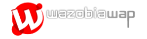 WazobiaWap