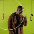 VIDEO & AUDIO | Nay WA Mitego - Ipo sawa  | Download/Watch