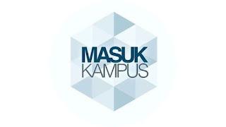 Lowongan (Fast) Remote Negosiasi Online Teacher Physics Specialist, Online Teacher Matematics Specialist, Staff Academic Mathematic Specialist (Masuk Kampus)