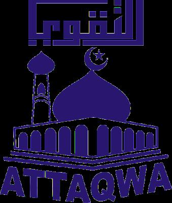 Yayasan AT Taqwa