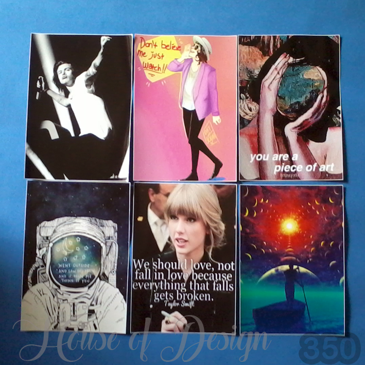 POSTER, POSTER CUSTOM, POSTER A3, POSTER A4, POSTER A5, POSTER CUSTOM SIZE, POSTER ARTIS, POSTER HARRY STYLER, POSTER ONE DIRECTION, POSTER QUOTE, POSTER KATA-KATA, POSTER TAYLOR SWIFT, POSTER LAUT, POSTER PEMANDANGAN, POSTER ASTRONOT, POSTER ILUSTRATION, POSTER ART