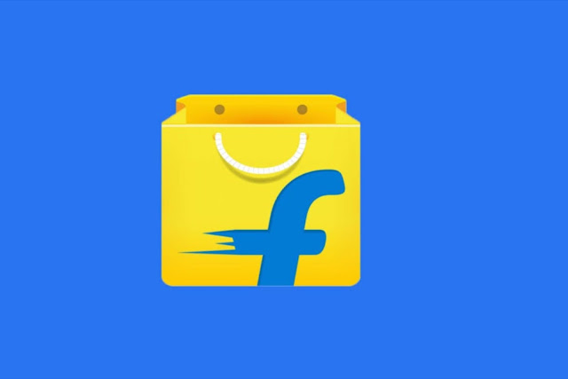 Things Behind Flipkart Success Story