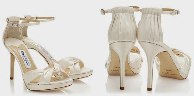 15eb52c892 Escolha o modelo de vestido mais adequado para você By Daniel Reginatto •  junho 4