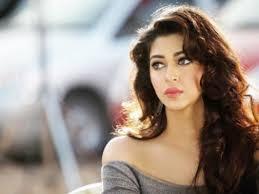 Sonarika-Bhadoria-Artis-Wanita-Tercantik-Serial-Drama-TV-India-Dan-Populer