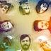 Miembros de Franz Ferdinand, Travis, Band of Horses y Grandaddy forman nuevo grupo