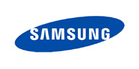 Samsung Refrigerator Toll Free Number, Helpline Number, Email Id