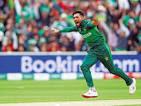 पाकिस्तान के पूर्व कप्तान राशिद लतीफ ने तेज गेंदबाज मोहम्मद आमिर के टेस्ट क्रिकेट से अचानक संन्यास लेने के लिए पाकिस्तान क्रिकेट बोर्ड (PCB) को जिम्मेदार ठहराया