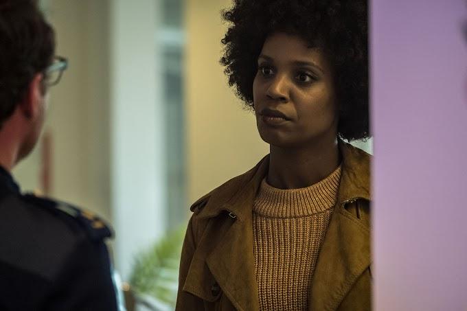Crítica de 'Floodland' (2021) Episodios 1-3 - Serie SundanceTV