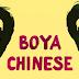 Khóa học Hán Ngữ cơ bản 1 với giáo trình BOYA