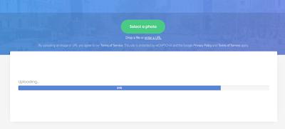 Cara Mudah Hilangkan Background Foto Tanpa Aplikasi Editor