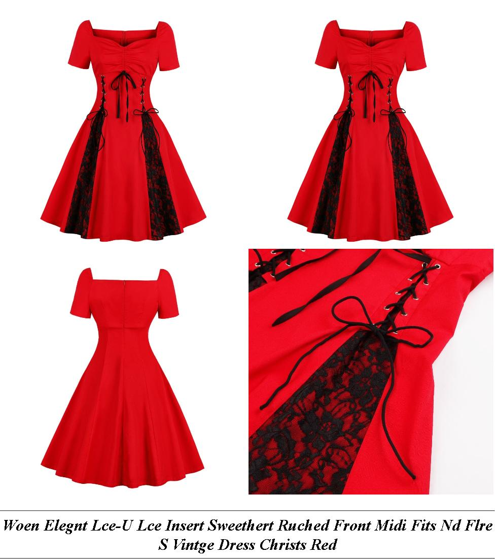 Vintage Clothing Asos - Where To Uy Vintage Clothes To Sell - A Line Dress Description