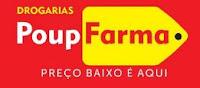 Mês Premiado Poup Farma