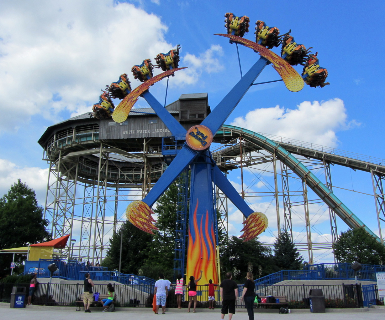 Hershey Park Discount Tickets Looking for discount tickets to Hershey Park in Hershey PA? There are many ways to get discount tickets to amusements parks including Hershey. We will be constantly scouting for these discounts, codes and coupons and posting them here.