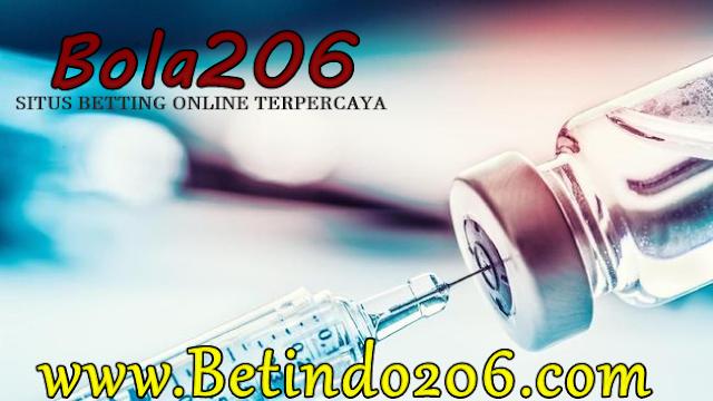 Rusia Uji Vaksin Virus Corona Bulan Juni