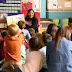 Riaperture: nella scuola ci si contagia o no? Lo strano caso di uno studio australiano di successo