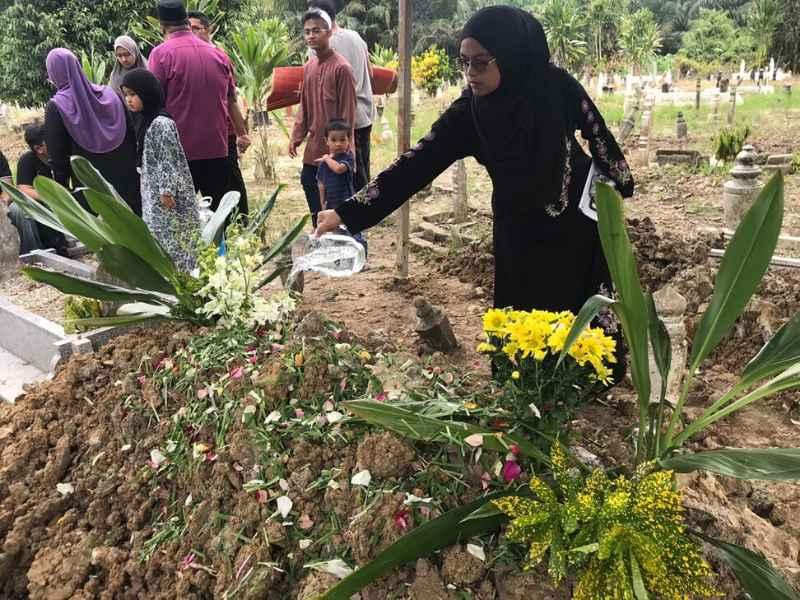 budaya yang bertentangan dengan islam
