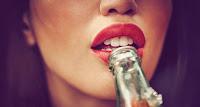 Île Maurice : tempête dans un verre de Coca Cola