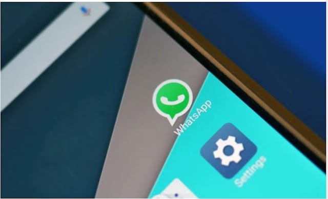 WhatsApp Introduces Missing Messages, New Storage Management Tool