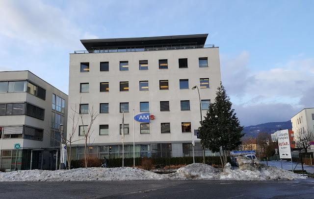 """النمسا: وزيرة العمل الجديدة تعلق على حالات توقيف """"المساعدة الاجتماعية"""""""