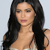 Liberals are furious at Kylie Jenner because she's not taking a fictional online show seriously enough